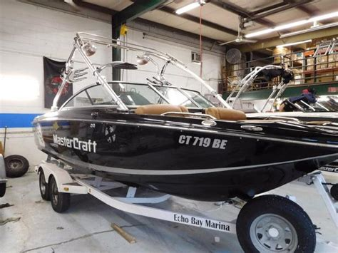 25 Ft Mastercraft Boats For Sale by Mastercraft X 25 Boats For Sale In United States Boats