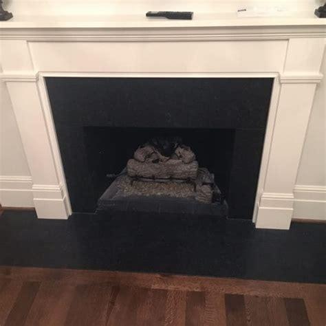 marble  granite  fireplace hearth unique stone