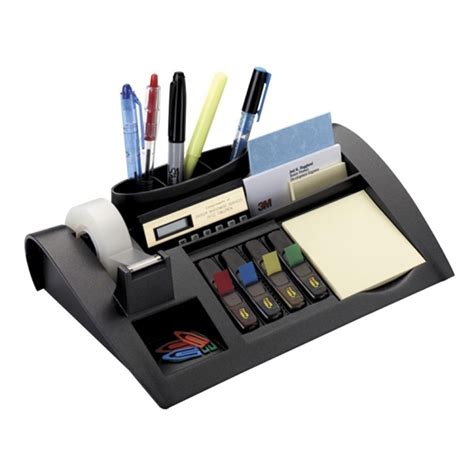 table top desk organizer project desk organizer on pinterest desks usb hub and