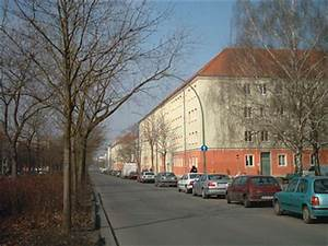 Storkower Straße 140 : storkower stra e ~ Orissabook.com Haus und Dekorationen