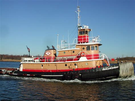 Tugboat Pictures by Tug Boats On Boats Seattle And Photo Galleries