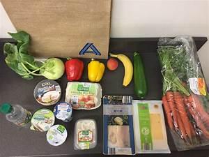 Lebensmittel Aufbewahren Ohne Plastik : no more waste einkaufen ohne plastik monday2sunday ~ Markanthonyermac.com Haus und Dekorationen
