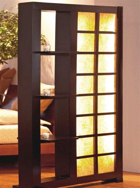 divisori  interni  vetro  legno  interpareti