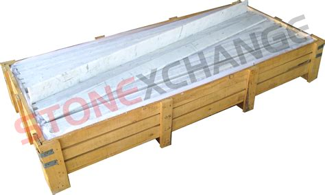 Window Sill Suppliers by Marble Window Sill And Saddle Supplier For Construction