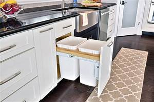 decorating your livingroom decoration with unique awesome With interior design kitchen bins