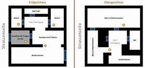 Wie Rauchmelder Installieren : rauchmelder wo installieren wer weiss ~ Lizthompson.info Haus und Dekorationen