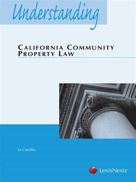 Understanding California Community Property Law. Irs Tax Relief Companies Transmission Slip Fix. What Is The Definition Of Term Life Insurance. Divorce Attorney In Denver Chapman Law School. Merchant Services Credit Card Machines. At&t U Verse And Internet Dentist Las Colinas. Current Refinance Rates Nj Cpa Exam Virginia. 2013 Honda Civic Hatchback Price. Home Alarm System Costs Microsoft Ad Exchange