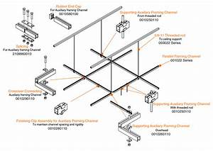 Diagram  Space Frame Connection Detail Full Version Hd