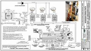 Updated  U0026 Corrected Zone Valve Wiring Schematic