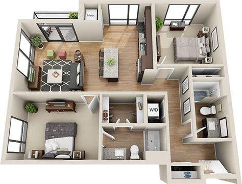 image description home bungalow house plans sims house design apartment layout