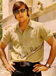 Vinod Khanna's Life in Pictures Rediff com Movies