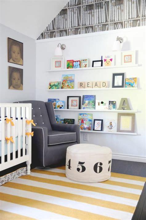 Kinderzimmer Mädchen Streifen by Kinderzimmer Teppich Verlegen Und Dem Kinderzimmer
