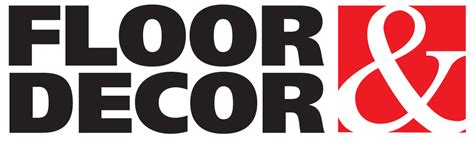 Floor And Decor Pembroke Pines Hours by Alonzo Mourning To Appear This Weekend At Floor Decor S