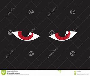 Eyes, Angry, Red, Royalty, Free, Stock, Photos