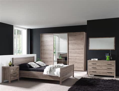 décoration chambre à coucher moderne decoration salon turc moderne 3 chambre coucher moderne