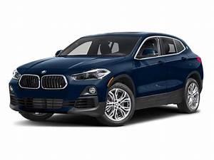 Dimensions Bmw X2 : new 2018 bmw x2 xdrive28i sports activity vehicle msrp prices nadaguides ~ Medecine-chirurgie-esthetiques.com Avis de Voitures