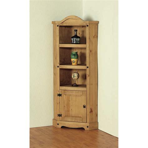 Corner Display Cabinet by Home Haus Brigite Corner Display Cabinet Reviews