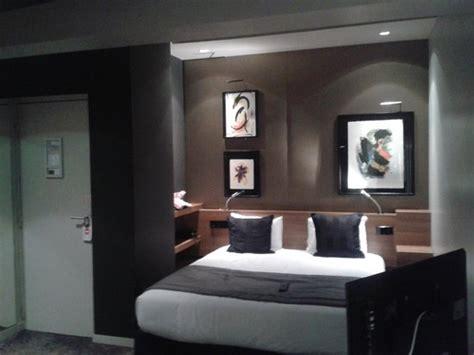chambre luxe chambre de luxe picture of fred hotel tripadvisor