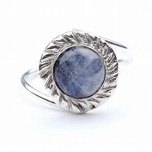 rainbow moonstone ring by amelia may | notonthehighstreet.com