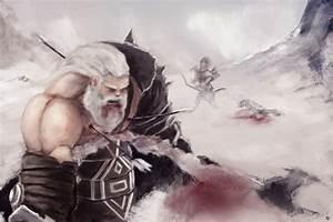 Fallen Warrior | www.imgkid.com - The Image Kid Has It!