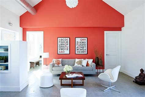 Sherwin-williams Color Of The Year 2015