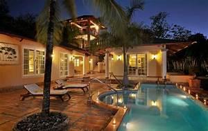 paradisus rio de oro resort spa holguin cuba melia With katzennetz balkon mit royal garden villas tenerife