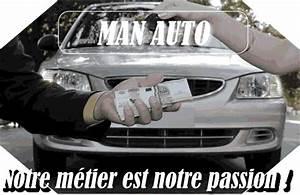Reprise Voiture Accidentée : rachat auto occasion cash reprise voiture casse hs ou pave ~ Gottalentnigeria.com Avis de Voitures