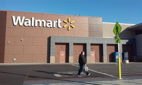 walmart deli phone number walmart 184 photos 225 reviews grocery 4651