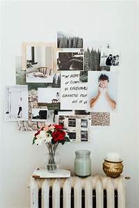 Best ideas about wall collage decor on
