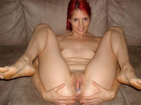 Cum inside my wife videos jpg 1024x768