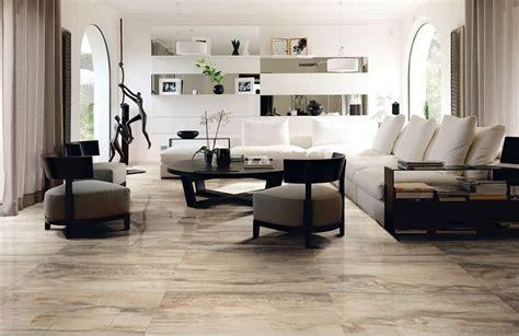 Moderne Fliesen Wohnbereich by Wohnzimmer Fliesen Moderne Einrichtungsideen F 252 R Den