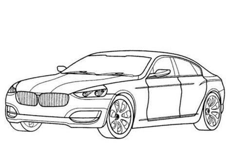 Kleurplaat Bmw X5 by Bmw Coloring Pages X3 Car Page Of M3 Bmwcase Bmw Car