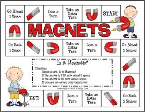 grade a la carte magnets on science 752 | dddadc57cd649d38e01636ef87d46943