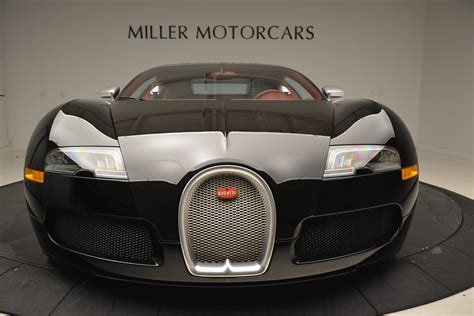 Find tire sizes for each bugatti chiron year and option. Pre-Owned 2010 Bugatti Veyron 16.4 Sang Noir For Sale (Special Pricing) | Maserati of Westport ...