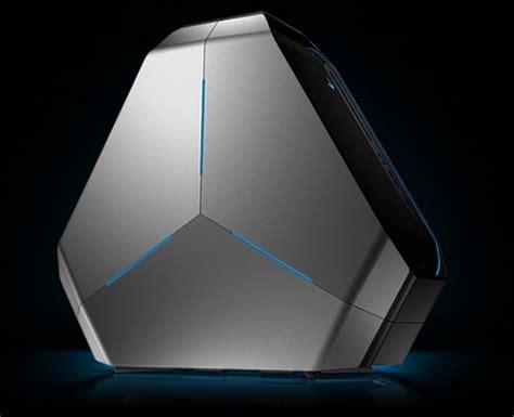 pc de bureau alienware máy tính để bàn tuyệt đẹp dành cho thủ