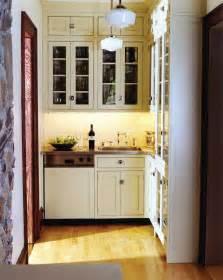 pantry cabinet ideas kitchen custom pantry cabinetry kitchen pantry pantry cabinets