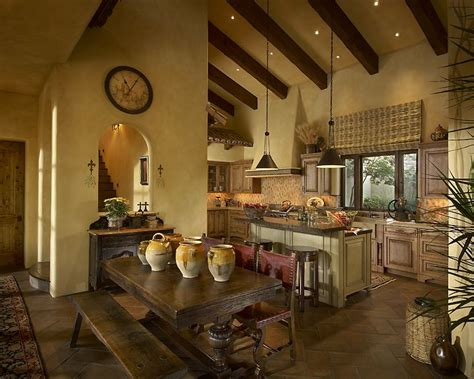 tuscan design kitchen 17 best images about tuscan kitchen on islands 2973