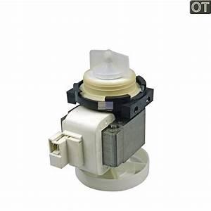 Miele Waschmaschine Pumpe : pumpe waschmaschine miele laugenpumpe ersatzteile ~ Michelbontemps.com Haus und Dekorationen