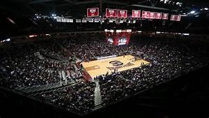USC won't bid for 2017 NCAA men's basketball regional ...