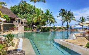 Hotel Mauritius - Book Hotels Mauritius - Maritim Hotel