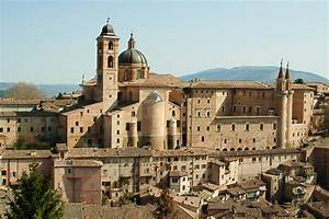 Ferienwohnungen und Ferienhäuser in Pesaro Urbino mieten