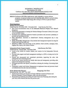 bullet point resume magnificent cosmetology resume