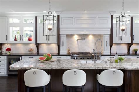 freedom furniture kitchens 25 stunning transitional kitchen design ideas