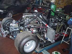 Vw Golf 2 Gti 16v Alfa Romeo Giulia Super Boo Hoo 469 Ford Mustang Wallpaper  Bmw E36 Compact