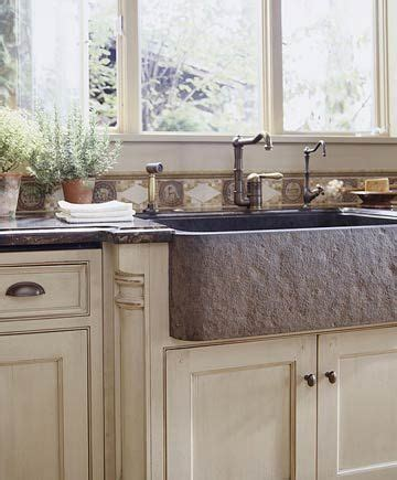 granite apron front kitchen sinks 25 best ideas about apron front sink on apron 6884