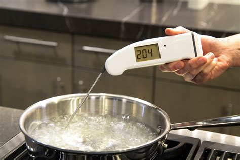 boiling water point altitude temperature thermometer calibration cooking thermoworks boiled sea its effect level thermapen test thermal most guidelines calculator