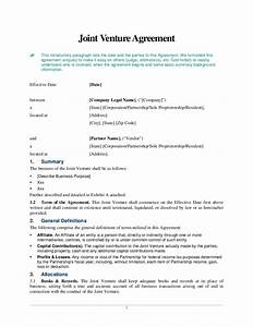 basic resume template downloadbasic resume templates 15 With jv agreement template free
