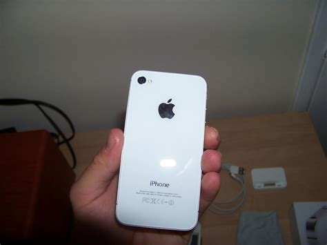 cube iphone 4 4s apple iphone 4s 64gb white from usa new clickbd