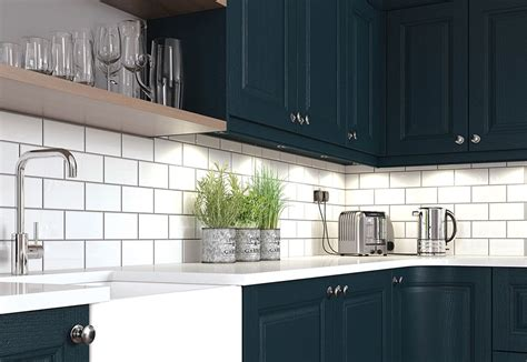 photos of painted kitchen cabinets jefferson marine shell lps kitchens interiors 7426