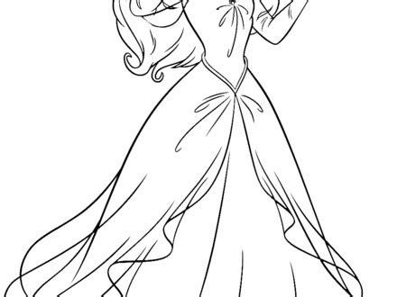 coloring pages   mermaid ariel